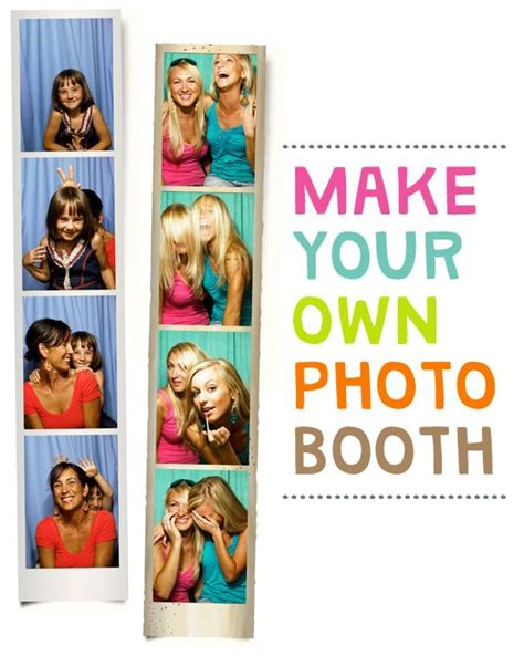 design your own booth online pinterest discover and save creative ideas