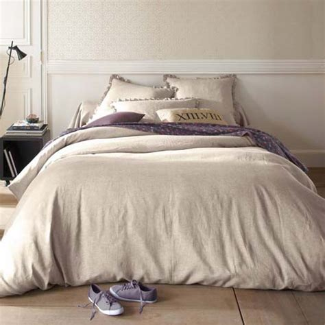 modern bedding sets bedroom interior trends 2012