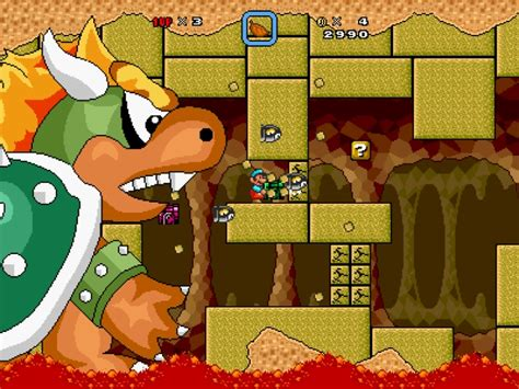 super mario fan games 5 mario fan games that you totally need to play page 5