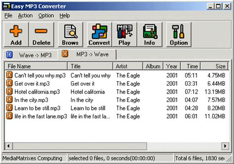 mp3 gold converter download mp3 cd software com easy mp3 converter mp3 to wav wav