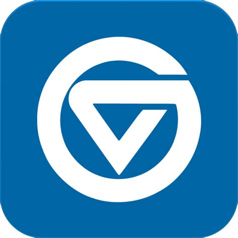 Gvsu Search Grand Valley State Scoutforce Athlete