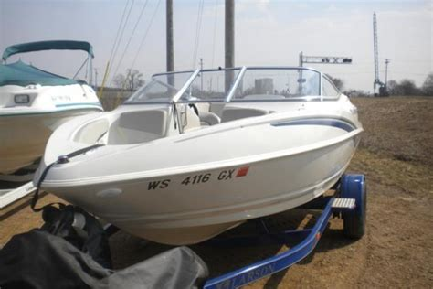 boats for sale in central michigan kalamazoo boats craigslist craigslist kalamazoo mi autos