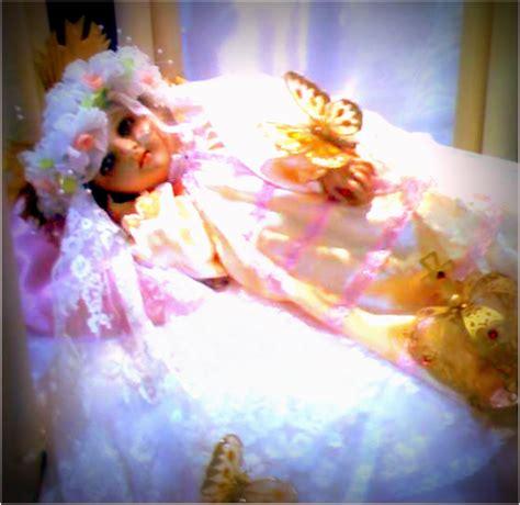 oraciones a la divina infantita gran reinita divina divina infantita gran reinita divina infantita