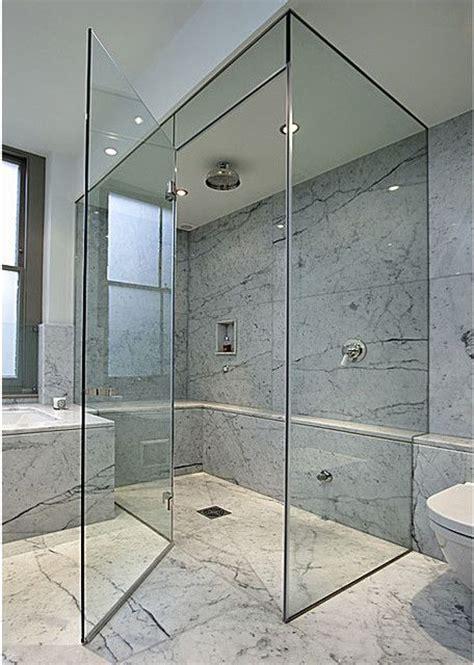 Frameless Shower Doors In Brooklyn Ny Staten Island Glass Shower Doors Island
