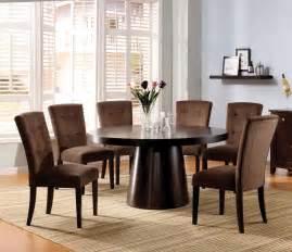 dining room sets 7 dining room design 7 dining room sets teetotal