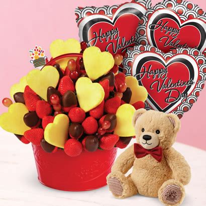 valentines day gift basket s day gifts s day gift baskets