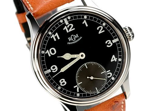 help with finding american made pilot watches with arabic