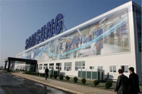 Merk Hp Samsung Terbaik daftar 5 merk produsen hp android terbaik di dunia info