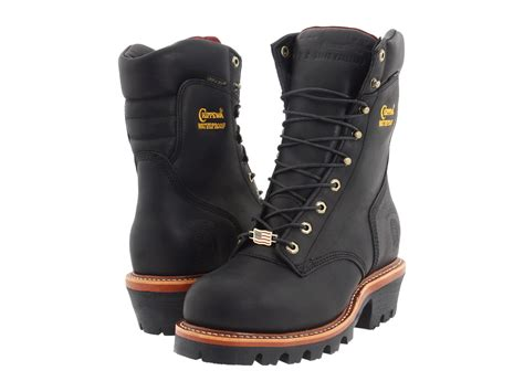Zappos Gift Card Where To Buy - where to buy chippewa boots 28 images where can i buy chippewa boots shoes