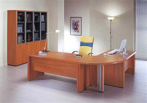 Designer Home Office Furniture Marceladick Com Designer Home Office Furniture