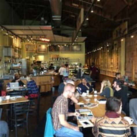 Garden City Coffee Shop by The Coffee Garden 80 Fotos 211 Beitr 228 Ge Coffee Shop