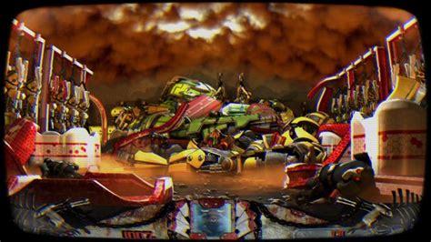 Bullshot Pc Game Free Download | bullshot free download 171 igggames