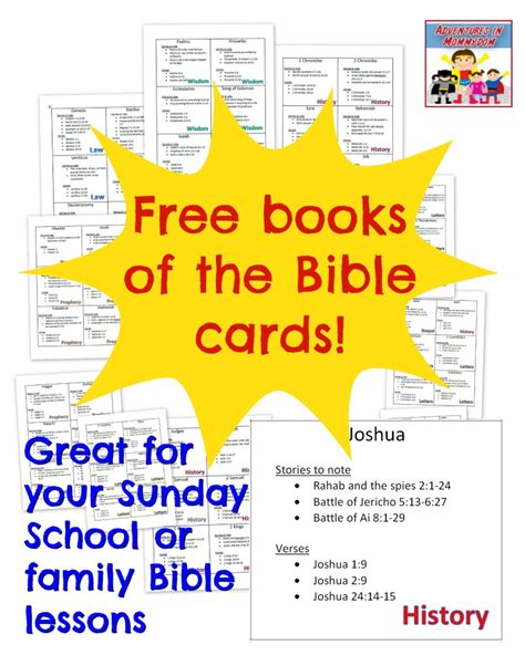 free printable bible postcards presenting inservice in your inbox and free printable