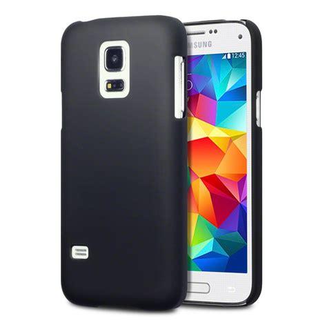 cases  samsung galaxy  mini