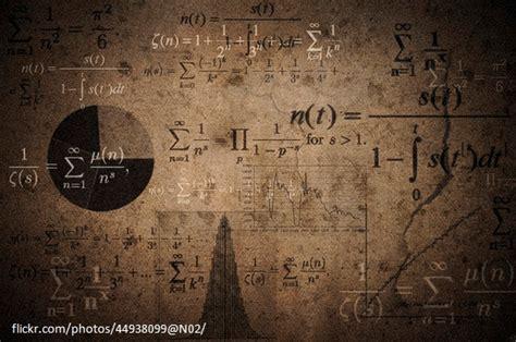 imagenes de las malditas matematicas matem 225 ticas