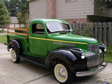 cool old hd car wallpapers cool old trucks
