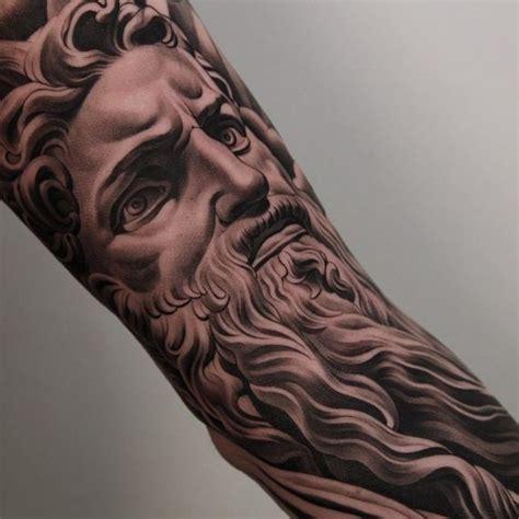 jun cha angel tattoo the tattoo art of jun cha is absolutely incredible