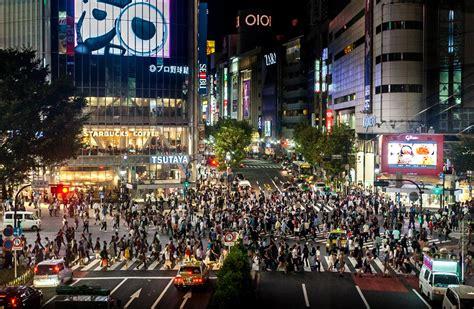informacion general de tokio turismoorg