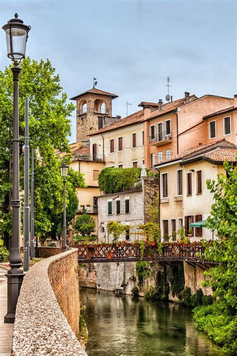 italy houses 12 best images about italy on pinterest padua old