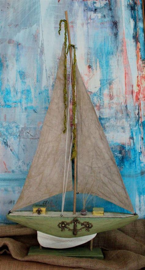 boat wax bcf 27 best model sailboats images on pinterest sailing