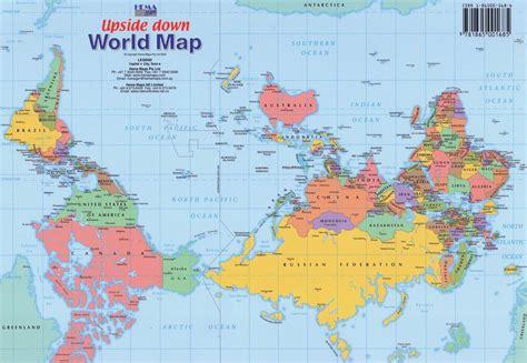 flat map   world ivmans blague   depends