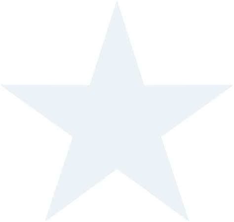 Syar White white clip at clker vector clip royalty free domain