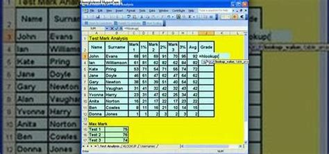 format fail microsoft excel 2007 how to make mark sheet in excel 2010 how to make