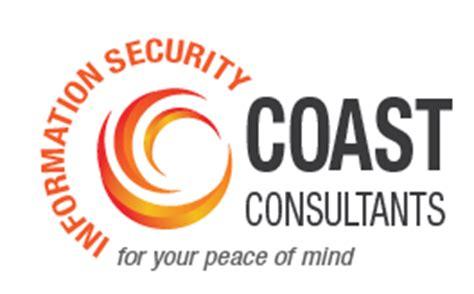 home www coast consultants co uk
