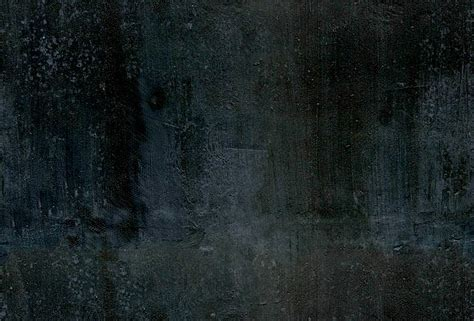 background themes for blogs top blog background textures