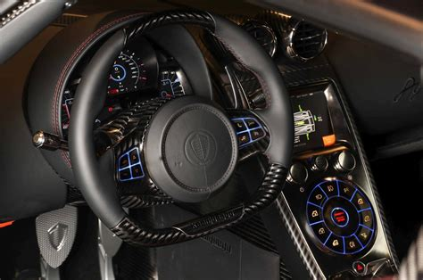 agera koenigsegg interior japan only koenigsegg agera rsr has all the best bits from