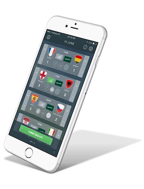 design app machine app development liverpool re raise design