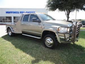 Dodge Ram 4500 For Sale Dodge 4500 For Sale Lookup Beforebuying