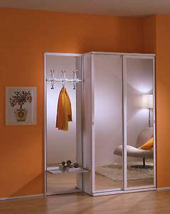 armadio appendiabiti per ingresso mobili ingresso appendiabiti armadio ante scorrevol