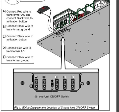 mth car wash wiring diagram 27 wiring diagram images