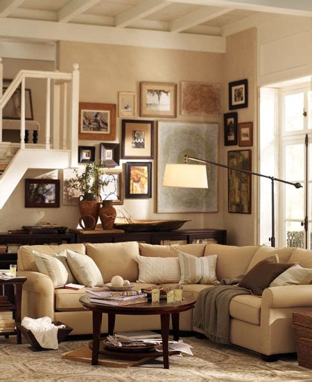 Family Room Decor Ideas 40 Cozy Living Room Decorating Ideas Decoholic