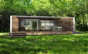shipping container homes for sale new cali made prefab