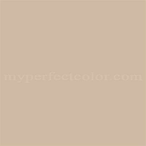 light mocha color dulux light mocha match paint colors myperfectcolor