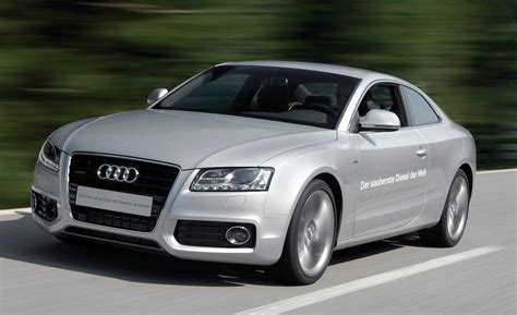 how to learn about cars 2008 audi a5 spare parts catalogs car and driver
