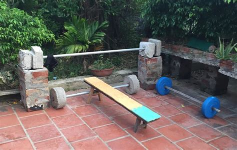 how much is the bench press bar how much does the bench press bar weigh 28 images a guide to perfect barbell bench