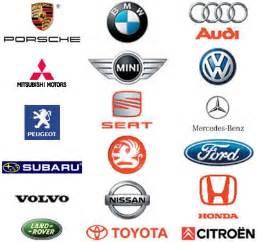 Wash With Like Colors Symbol - auto cars logos car company logos