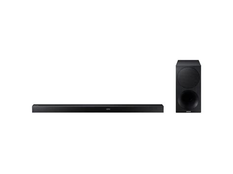 samsung 3 1 soundbar 3 channel 340 watts