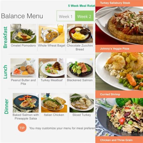 best diet to go on 1000 images about coupons deals reviews on