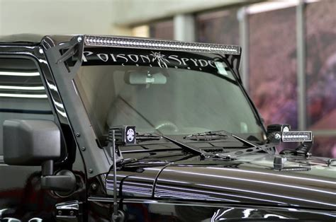 jeep interior lighting ideas lighting idea toyota fj cruiser forum