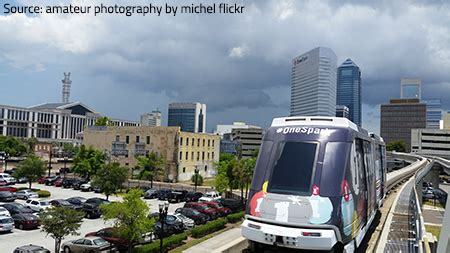 jacksonville track moving to jacksonville florida the river city relocation guide
