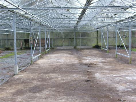 green house for sale second hand venlo greenhouses for sale