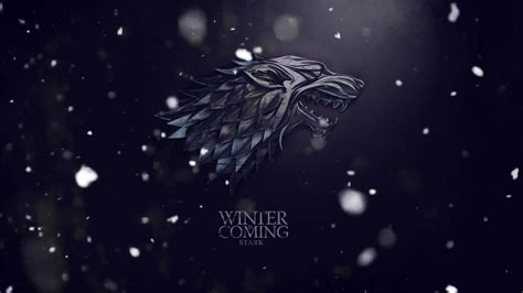 live wallpaper game of thrones game of thrones live wallpaper android galleryimage co