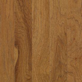Discover Flooring West - mohawk 3 1 4 in w x 84 in l hickory 3 4 in solid hardwood