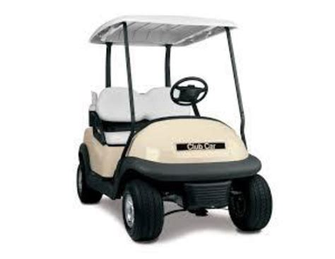 rent cart rental golf carts in florida miami golf carts new and used