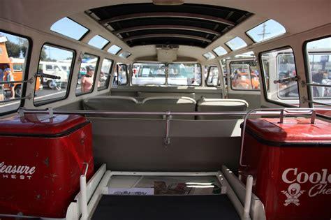 volkswagen minibus interior volkswagen window bus 1962 cartype