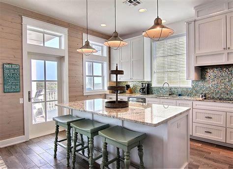 beach house kitchen design interior design ideas home bunch interior design ideas